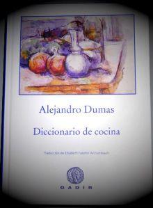 diccionario_alejandro_dumas[1]