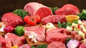 carnes-rojas[1]