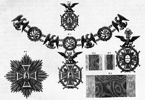 Insignias_de_la_Orden_Imperial_de_Guadalupe[1]