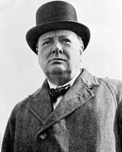 245px-Sir_Winston_S_Churchill[1]